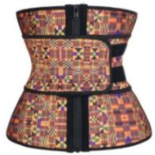 Beautiful Waist Trainer